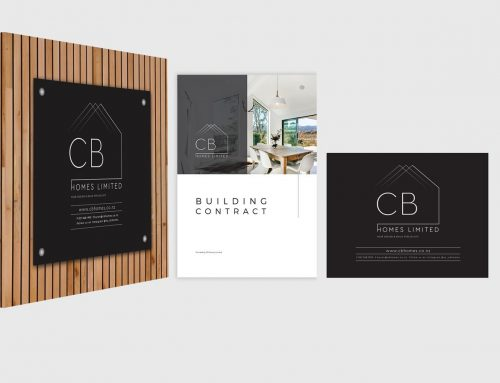 CB HOMES LTD