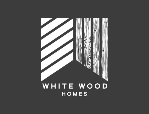 WHITE WOOD HOMES