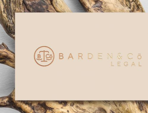 Barden and Co Legal